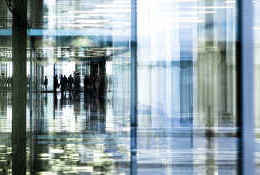 Vapiano SE schließt Kapitalerhöhung ab