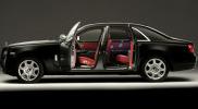 Rolls Royce testet neues Getriebe mit 100 000 Pferdestärken