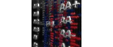 RATING: S&P macht Griechenland Hoffnung auf bessere Bewertung