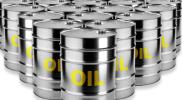 Ölpreise legen geringfügig zu