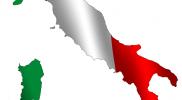 ITALIEN/Endspurt in Rom: Regierungskrise kurz vor einer