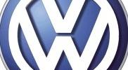 VW erwägt milliardenschweren Bau einer eigenen