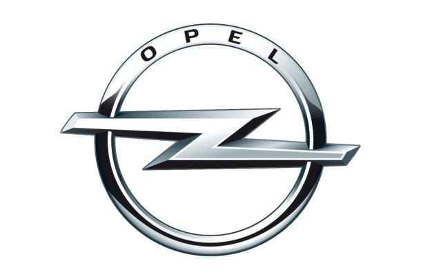 Frankreich ordnet Beteiligung an Opel-Käufer PSAneu