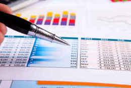 Aktien New York: Technoligie-Indizes und S&P