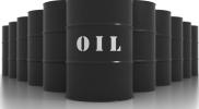 Ölpreise geraten unter Druck - Gestiegene Opec-Produktion