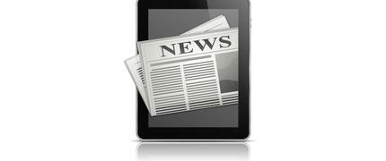 XBiotech schließt Rekrutierung für weltweite Phase-III-Studie