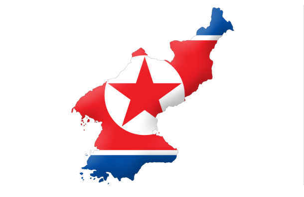Nordkorea begründet Teststopp mit Vollendung des Atomwaffenprogramms
