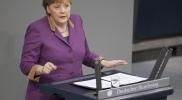 Merkel will TTIP-Abkommen weiter unverzüglich abschließen