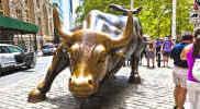 Aktien Osteuropa Schluss: Gewinne