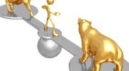 Börse Stuttgart-News: Trend am Mittag