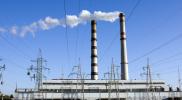 EU billigt deutsche Förderung der Kraft-Wärme-Kopplung