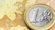 Anleger greifen zu und spekulieren weiter auf EZB