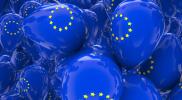 Theresa May: Keine EU-Mitgliedschaft durch die Hintertür