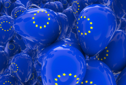 Theresa May: Keine EU-Mitgliedschaft durch