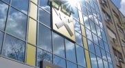 Raiffeisen Bank International AG: RBI und Alior Bank