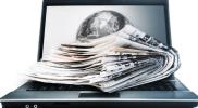 Rettungsplan soll Monte dei Paschi stützen - Verkauf