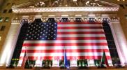 US-Anleihen: Überwiegend im Plus nach jüngsten Verlusten