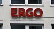 Versicherer Ergo würde auch in Energie und Infrastruktur