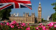 Britische Regierung will Plan für Brexit-Strategie vorlegen