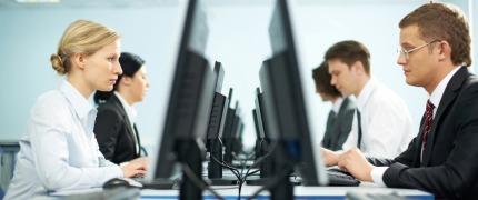 IPO: Philips streicht mit Börsengang der Lichtsparte 750 Millionen