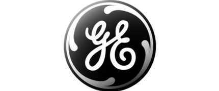 Aktien New York Schluss: Rekordjagd unterbrochen - General Electric