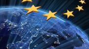 RATING/Licht und Schatten für Eurozone - Portugal kein