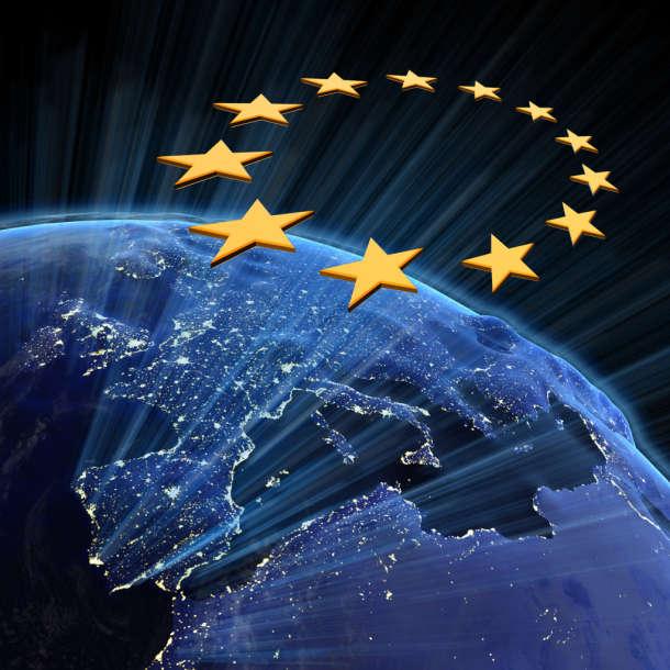 RATING/Licht und Schatten für Eurozone - Portugal kein 'Ramsch'