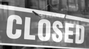 Londoner City-Flughafen nach Alarm zeitweise geschlossen