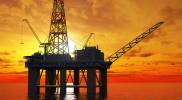 Ölpreise schwächer vor US-Lagerdaten