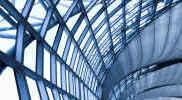 Secova Metals Corp.: Secova vergrößert sein Goldprojekt