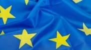 Branche begrüßt EU-Leitlinien zur Netzneutralität