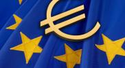 Aktien  Anleger greifen zu und spekulieren weiter auf EZB