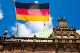 Abgas-Skandal: Kommission will gegen