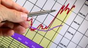 Devisen: Eurokurs wenig verändert