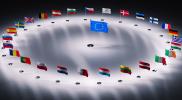 Erdogan: 'Europäische Regierende sind nicht aufrichtig'