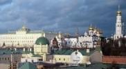 Russland verkauft Rosneft-Beteiligung an Glencore und Katar