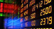 New York: Dow behauptet sich mühsam über 25 000 Punkten