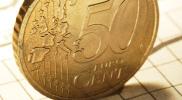 Devisen: Eurokurs legt nach robusten Ifo-Daten etwas zu