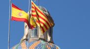 Spaniens Wirtschaftsminister erwartet keine EU-Strafen