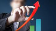 Noram Ventures Inc. : Noram Ventures Inc.: NI 43-101