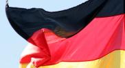 Deutsche Oel & Gas-Gruppe: Tägliche Erdgasproduktion