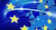 Eurozone: Industriestimmung verbessert sich leicht