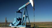 Ölpreise geben weiter nach - Aussicht auf steigende