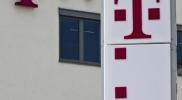 Telekom-Tochter T-Mobile US schraubt Prognosen erneut nach