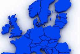 EU will Brexit-Deal genau prüfen - Kurz