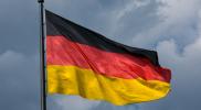 Bundesbank-Chef Weidmann gegen höhere Staatsausgaben zur