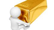 Giyani Gold Corp.: Dieser CEO bescherte Investoren zuletzt