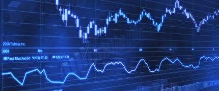 New York Schluss: Beeindruckende Rekordrally für Dow und S&P 500