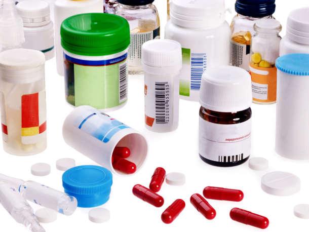 Abiomed Impella CP erhält erweiterte FDA-Zulassung für hochriskante perkutane Koronarinterventionen (PCI)