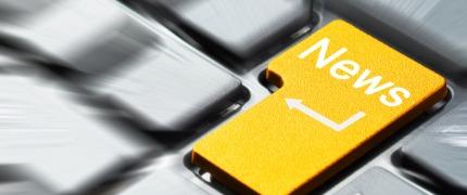 Samsung will Kunden nach Note-7-Pleite mit Neukauf-Anreizen halten